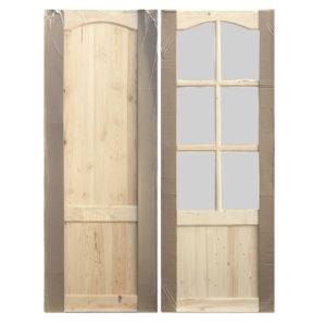 Двери Смоленск